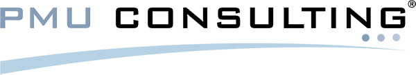 Logo PMU Consulting